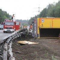 2017-08-03_A96_Wangen_Weissensberg_klw-Unfall_Feuerwehr_Poeppel-0002