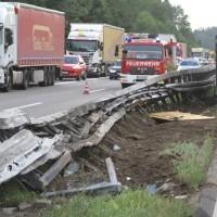 2017-08-03_A96_Wangen_Weissensberg_klw-Unfall_Feuerwehr_Poeppel-0013