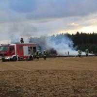 2017-08-05_Biberach_Tannheim_Krimmel_Feldbrand_Ballenpresse_Feuerwehr_Poeppel-0036