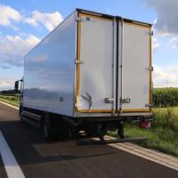 2017-08-13_A7_Dettingen_Berkheim_Unfall_Transporter_Feuerwehr_Poeppel-0006