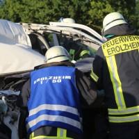 2017-08-13_A7_Dettingen_Berkheim_Unfall_Transporter_Feuerwehr_Poeppel-0018