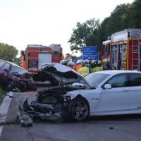 2017-08-14_A96_Buchloe_Unfall_Geisterfahrer_Feuerwehr_Poeppel-0002