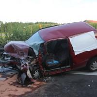 2017-08-14_A96_Buchloe_Unfall_Geisterfahrer_Feuerwehr_Poeppel-0004