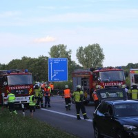 2017-08-14_A96_Buchloe_Unfall_Geisterfahrer_Feuerwehr_Poeppel-0013