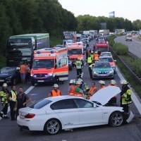 2017-08-14_A96_Buchloe_Unfall_Geisterfahrer_Feuerwehr_Poeppel-0015