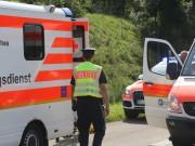 2017-08-15_A7_Dettingen_Altenstadt_Motorrad_Unfall_Reifenplatzer_Feuerwehr_Poeppel-0013
