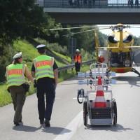 2017-08-15_A7_Dettingen_Altenstadt_Motorrad_Unfall_Reifenplatzer_Feuerwehr_Poeppel-0017