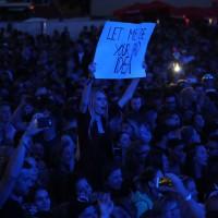 2017-08-19_Echelon_2017_Bilder_Foto_Open-Air_Festival_Poeppel_0018