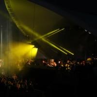 2017-08-19_Echelon_2017_Bilder_Foto_Open-Air_Festival_Poeppel_0044