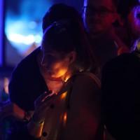 2017-08-19_Echelon_2017_Bilder_Foto_Open-Air_Festival_Poeppel_0064