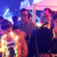 2017-08-19_Echelon_2017_Bilder_Foto_Open-Air_Festival_Poeppel_0065