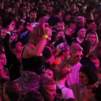 2017-08-19_Echelon_2017_Bilder_Foto_Open-Air_Festival_Poeppel_0100