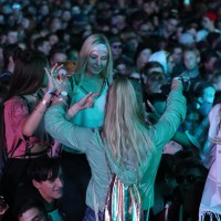 2017-08-19_Echelon_2017_Bilder_Foto_Open-Air_Festival_Poeppel_0105