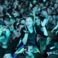 2017-08-19_Echelon_2017_Bilder_Foto_Open-Air_Festival_Poeppel_0107