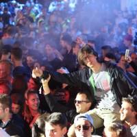 2017-08-19_Echelon_2017_Bilder_Foto_Open-Air_Festival_Poeppel_0228