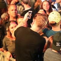 2017-08-19_Echelon_2017_Bilder_Foto_Open-Air_Festival_Poeppel_0437