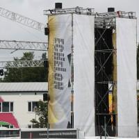2017-08-19_Echelon_2017_Bilder_Foto_Open-Air_Festival_Poeppel_0528