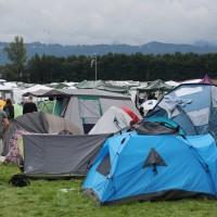 2017-08-19_Echelon_2017_Bilder_Foto_Open-Air_Festival_Poeppel_0532