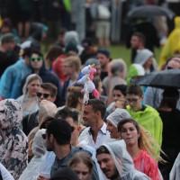 2017-08-19_Echelon_2017_Bilder_Foto_Open-Air_Festival_Poeppel_0585