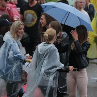 2017-08-19_Echelon_2017_Bilder_Foto_Open-Air_Festival_Poeppel_0598