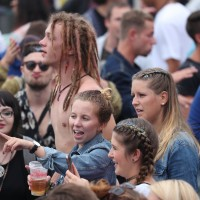 2017-08-19_Echelon_2017_Bilder_Foto_Open-Air_Festival_Poeppel_0644