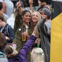 2017-08-19_Echelon_2017_Bilder_Foto_Open-Air_Festival_Poeppel_0656