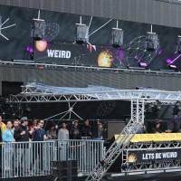 2017-08-19_Echelon_2017_Bilder_Foto_Open-Air_Festival_Poeppel_0658