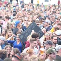 2017-08-19_Echelon_2017_Bilder_Foto_Open-Air_Festival_Poeppel_0675