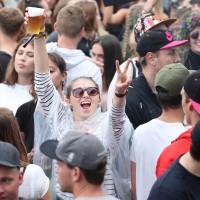 2017-08-19_Echelon_2017_Bilder_Foto_Open-Air_Festival_Poeppel_0684