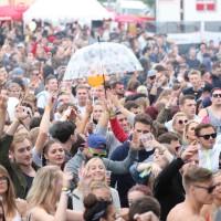 2017-08-19_Echelon_2017_Bilder_Foto_Open-Air_Festival_Poeppel_0688