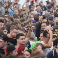 2017-08-19_Echelon_2017_Bilder_Foto_Open-Air_Festival_Poeppel_0709