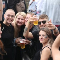 2017-08-19_Echelon_2017_Bilder_Foto_Open-Air_Festival_Poeppel_0711