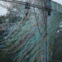2017-08-19_Echelon_2017_Bilder_Foto_Open-Air_Festival_Poeppel_0714