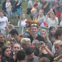 2017-08-19_Echelon_2017_Bilder_Foto_Open-Air_Festival_Poeppel_0834