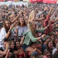 2017-08-19_Echelon_2017_Bilder_Foto_Open-Air_Festival_Poeppel_0849