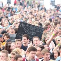 2017-08-19_Echelon_2017_Bilder_Foto_Open-Air_Festival_Poeppel_0851