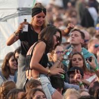 2017-08-19_Echelon_2017_Bilder_Foto_Open-Air_Festival_Poeppel_0879