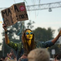 2017-08-19_Echelon_2017_Bilder_Foto_Open-Air_Festival_Poeppel_0901