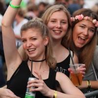 2017-08-19_Echelon_2017_Bilder_Foto_Open-Air_Festival_Poeppel_0924