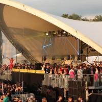 2017-08-19_Echelon_2017_Bilder_Foto_Open-Air_Festival_Poeppel_0948
