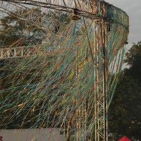 2017-08-19_Echelon_2017_Bilder_Foto_Open-Air_Festival_Poeppel_0949