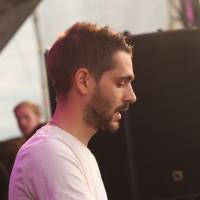 2017-08-19_Echelon_2017_Bilder_Foto_Open-Air_Festival_Poeppel_0958