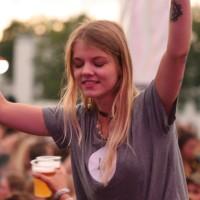 2017-08-19_Echelon_2017_Bilder_Foto_Open-Air_Festival_Poeppel_0972
