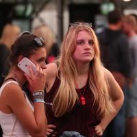 2017-08-19_Echelon_2017_Bilder_Foto_Open-Air_Festival_Poeppel_0980