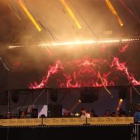 2017-08-19_Echelon_2017_Bilder_Foto_Open-Air_Festival_Poeppel_0990