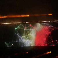 2017-08-19_Echelon_2017_Bilder_Foto_Open-Air_Festival_Poeppel_0994