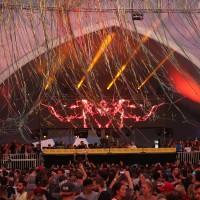 2017-08-19_Echelon_2017_Bilder_Foto_Open-Air_Festival_Poeppel_1005