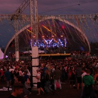 2017-08-19_Echelon_2017_Bilder_Foto_Open-Air_Festival_Poeppel_1034