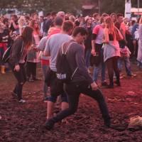2017-08-19_Echelon_2017_Bilder_Foto_Open-Air_Festival_Poeppel_1043
