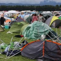 2017-08-19_Echelon_2017_Bilder_Foto_Open-Air_Festival_Poeppel_1075